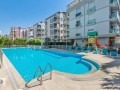 1-1-furnished-garden-floor-in-41k-residences-in-guzeloba-small-2