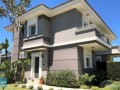 31-villa-with-shared-pool-for-rent-in-alacati-small-14
