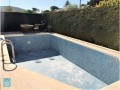 31-villa-with-shared-pool-for-rent-in-alacati-small-7