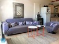 31-villa-with-shared-pool-for-rent-in-alacati-small-18
