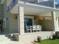 31-villa-with-shared-pool-for-rent-in-alacati-small-17