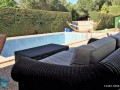 31-villa-with-shared-pool-for-rent-in-alacati-small-2