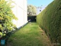 31-villa-with-shared-pool-for-rent-in-alacati-small-4