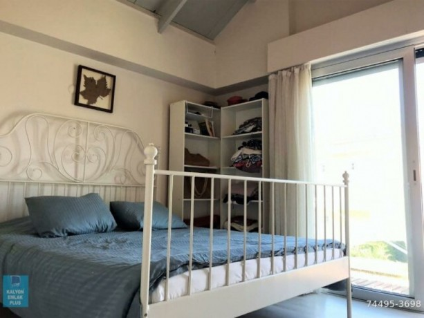 31-villa-with-shared-pool-for-rent-in-alacati-big-3