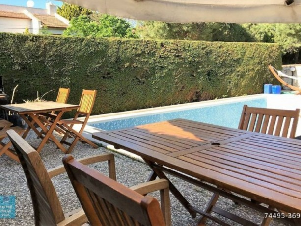 31-villa-with-shared-pool-for-rent-in-alacati-big-1