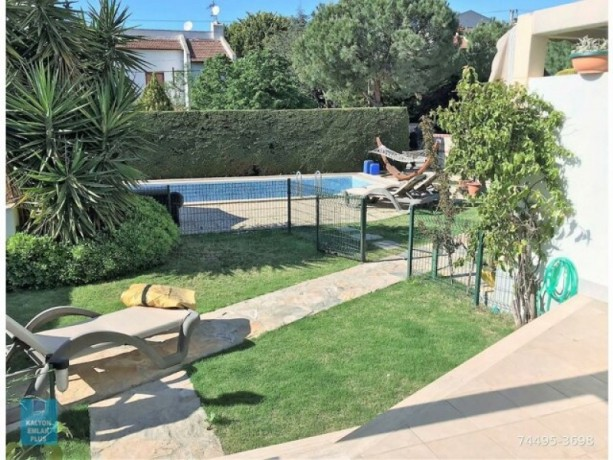 31-villa-with-shared-pool-for-rent-in-alacati-big-13