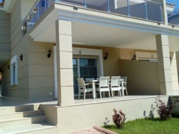 31-villa-with-shared-pool-for-rent-in-alacati-big-17