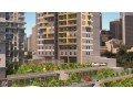rental-guaranteed-investment-opportunity-at-wyndham-days-hotel-small-3