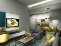 rental-guaranteed-investment-opportunity-at-wyndham-days-hotel-small-6