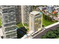 rental-guaranteed-investment-opportunity-at-wyndham-days-hotel-small-5