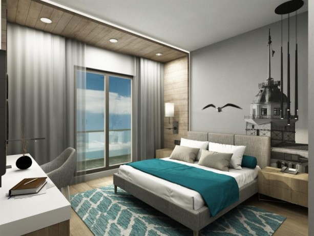 rental-guaranteed-investment-opportunity-at-wyndham-days-hotel-big-8