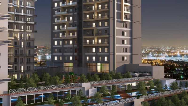 rental-guaranteed-investment-opportunity-at-wyndham-days-hotel-big-0
