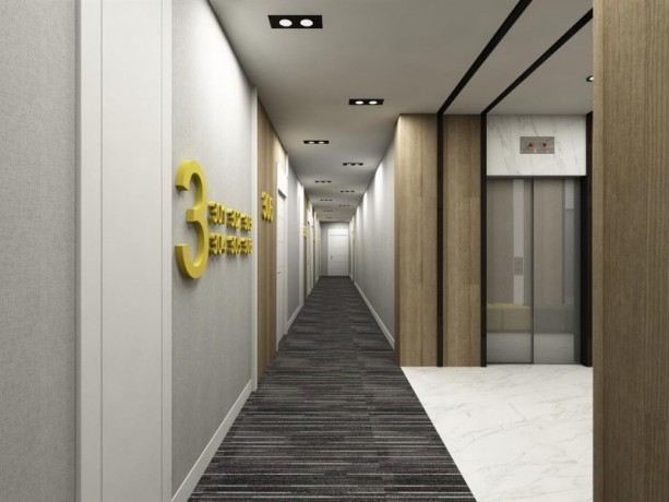 rental-guaranteed-investment-opportunity-at-wyndham-days-hotel-big-11