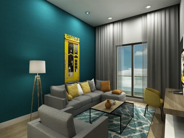 rental-guaranteed-investment-opportunity-at-wyndham-days-hotel-big-10