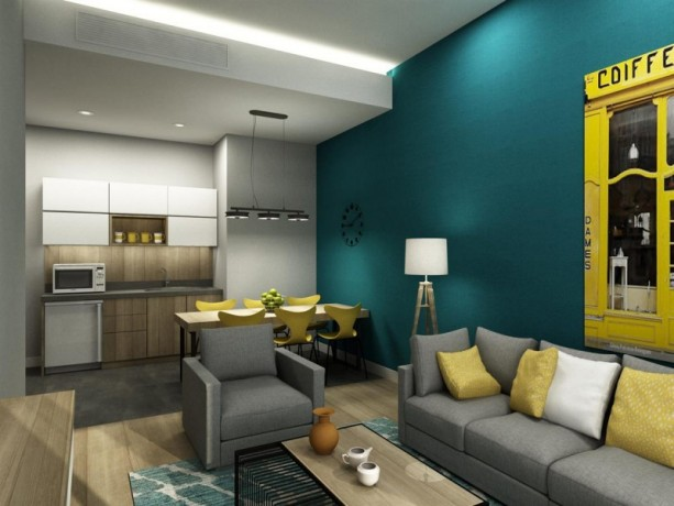 rental-guaranteed-investment-opportunity-at-wyndham-days-hotel-big-7