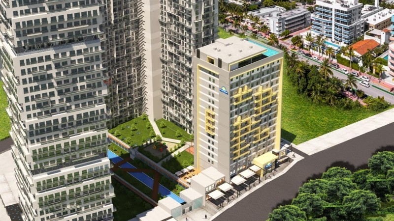 rental-guaranteed-investment-opportunity-at-wyndham-days-hotel-big-5