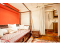 residential-apartment-in-cihangir-for-sale-small-10