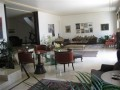 residential-penthouse-for-sale-located-in-levant-small-2