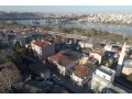residential-apartment-duplex-with-sea-view-in-fatih-for-sale-small-3