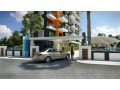 new-project-in-alanya-12-months-payment-plan-interest-free-small-7