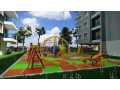 new-project-in-alanya-24-months-payment-plan-interest-free-small-7