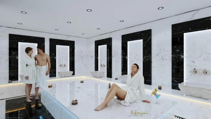 new-project-in-alanya-24-months-payment-plan-interest-free-big-8
