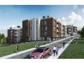 special-payment-plan-opportunity-at-mika-naturalist-2-kemerburgaz-small-8
