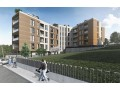 special-payment-plan-opportunity-at-mika-naturalist-2-kemerburgaz-small-9