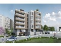 special-payment-plan-opportunity-at-mika-naturalist-2-kemerburgaz-small-13