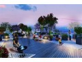 special-payment-plan-opportunity-at-mika-naturalist-2-kemerburgaz-small-6