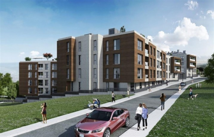 special-payment-plan-opportunity-at-mika-naturalist-2-kemerburgaz-big-8