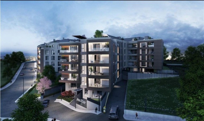 special-payment-plan-opportunity-at-mika-naturalist-2-kemerburgaz-big-14