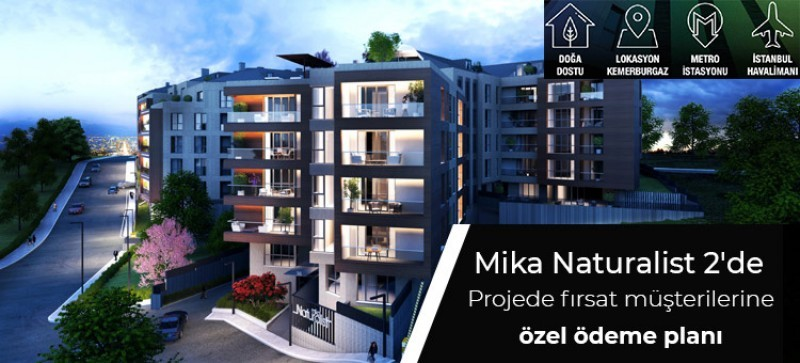 special-payment-plan-opportunity-at-mika-naturalist-2-kemerburgaz-big-1