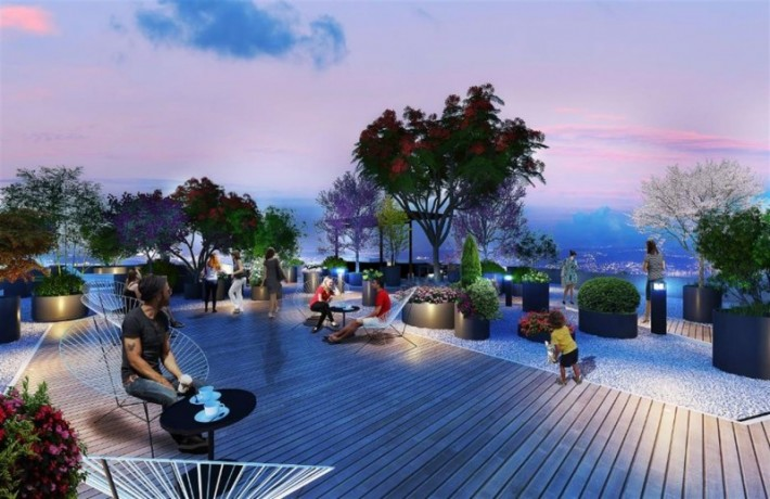 special-payment-plan-opportunity-at-mika-naturalist-2-kemerburgaz-big-6
