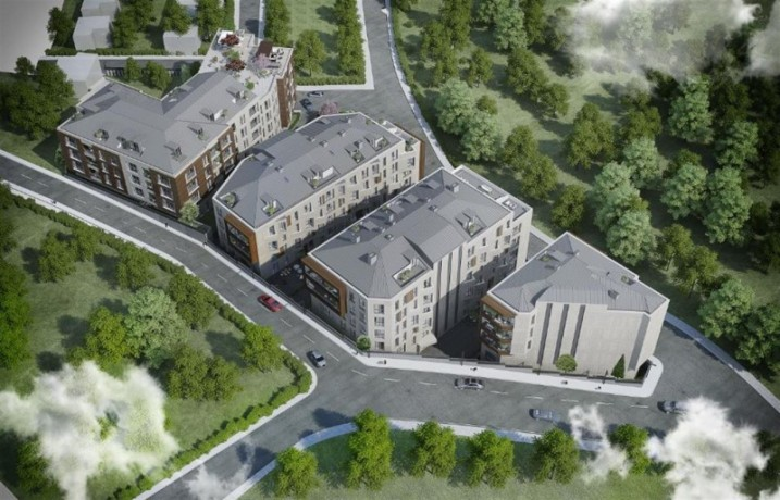 special-payment-plan-opportunity-at-mika-naturalist-2-kemerburgaz-big-4