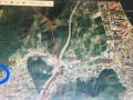 antalya-kemer-zoned-villa-land-for-sale-without-commission-small-0