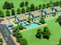 antalya-kemer-zoned-villa-land-for-sale-without-commission-small-7
