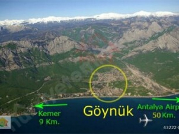 antalya-kemer-zoned-villa-land-for-sale-without-commission-big-10