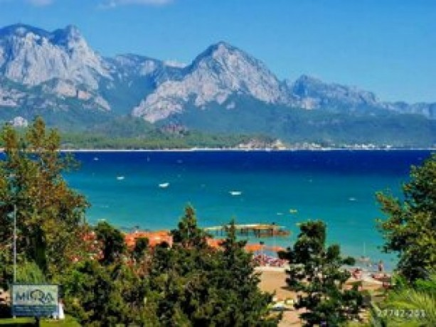 antalya-kemer-zoned-villa-land-for-sale-without-commission-big-13