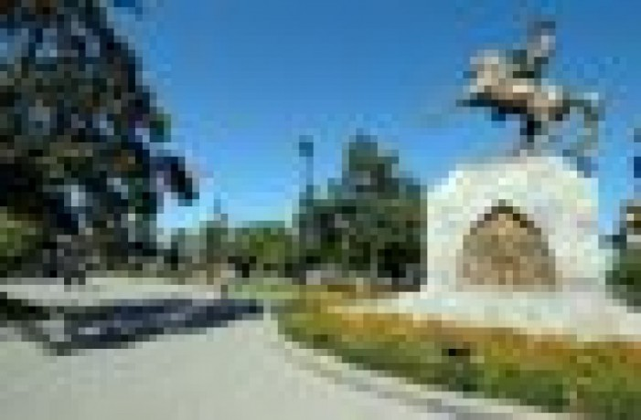 antalya-kemer-zoned-villa-land-for-sale-without-commission-big-11