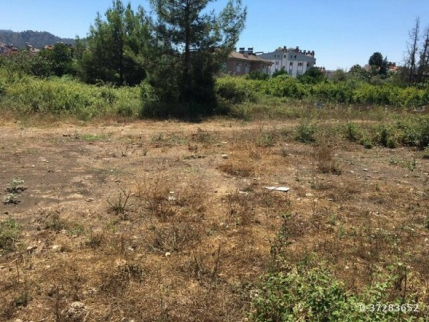 antalya-kemer-zoned-villa-land-for-sale-without-commission-big-5
