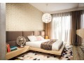 istanbul-kemerburgaz-special-payment-plan-opportunity-at-mika-naturalist-small-6