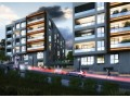 istanbul-kemerburgaz-special-payment-plan-opportunity-at-mika-naturalist-small-11