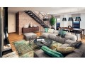 istanbul-kemerburgaz-special-payment-plan-opportunity-at-mika-naturalist-small-8