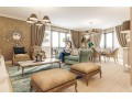 istanbul-kemerburgaz-special-payment-plan-opportunity-at-mika-naturalist-small-5