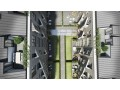 istanbul-kemerburgaz-special-payment-plan-opportunity-at-mika-naturalist-small-12