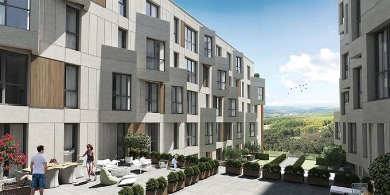 istanbul-kemerburgaz-special-payment-plan-opportunity-at-mika-naturalist-big-9