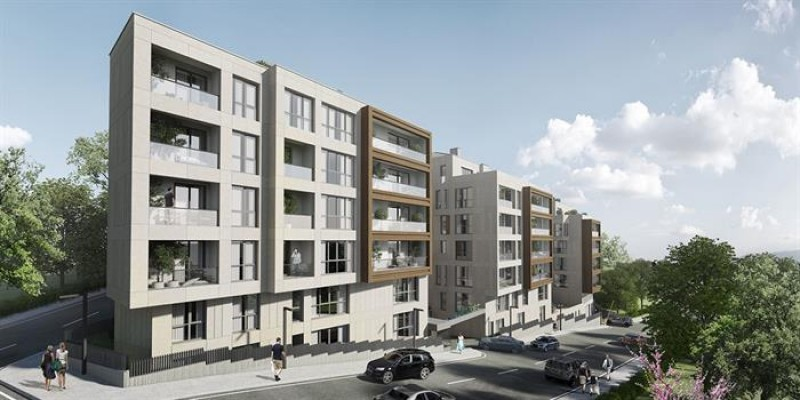 istanbul-kemerburgaz-special-payment-plan-opportunity-at-mika-naturalist-big-10