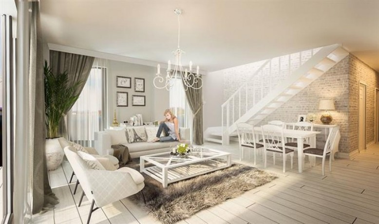 istanbul-kemerburgaz-special-payment-plan-opportunity-at-mika-naturalist-big-3