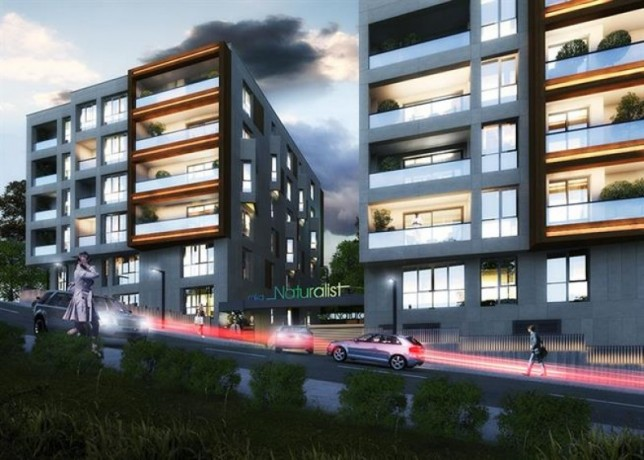 istanbul-kemerburgaz-special-payment-plan-opportunity-at-mika-naturalist-big-11